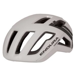 ENDURA FS260-Pro Helm: Wit