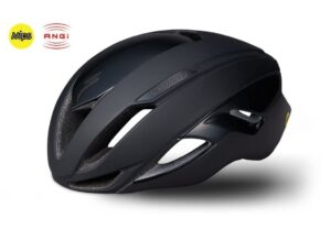 SPECIALIZED S-Works EVADE II HLMT ANGI MIPS CE BLK